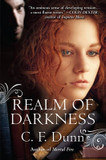 Realm of Darkness cover photo