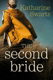 The Second Bride cover photo