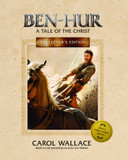 Ben-Hur Collector's Edition: A Tale of the Christ cover photo