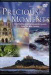Precious Moments 3: Love Divine: Scenic footage from Cornwall cover photo