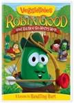 Robin Good DVD cover photo