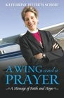 Wing and a Prayer, A cover photo
