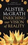 Enriching Our Vision of Reality: Theology and the Natural Sciences in Dialogue cover photo