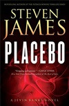 Placebo cover photo