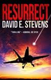 Resurrect cover photo