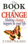Book of Change cover photo