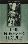 Forever People cover photo