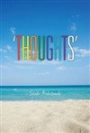 Thoughts cover photo