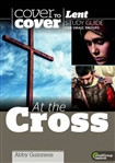 Cover to Cover: At The Cross cover photo