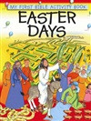 Easter Days cover photo