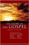 The Glory of the Gospel cover photo