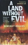 A Land Without Evil cover photo