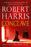 Conclave cover photo