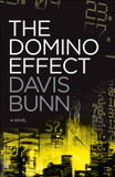 The Domino Effect cover photo