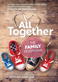 All Together: The Family Devotional [9781782596929]