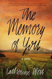 The Memory of You cover photo
