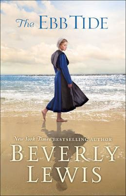 The Ebb Tide cover photo