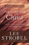 The Case for Christ: A Journalist's Personal Investigation of the Evidence for Jesus cover photo