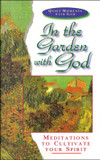 In the Garden with God cover photo