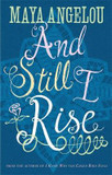 And Still I Rise cover photo