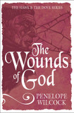 The Wounds of God cover photo