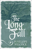 The Long Fall cover photo