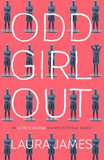 Odd Girl Out: An Autistic Woman in a Neurotypical World cover photo