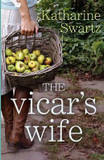 The Vicar's Wife cover photo