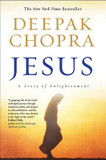 Jesus: A Story of Enlightenment cover photo
