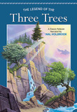 The Legend of the Three Trees cover photo