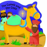 The Camels and the Child cover photo