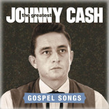 The Greatest Johnny Cash [886919033526]