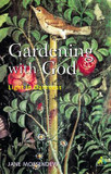 Gardening with God: Light in Darkness cover photo
