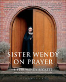 Sister Wendy on Prayer cover photo
