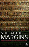 Still at the Margins: Biblical Scholarship Fifteen Years After the Voices from the Margin cover photo