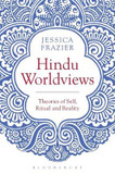 Hindu Worldviews: Theories of Self, Ritual and Reality cover photo