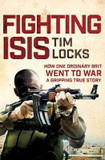 Fighting Isis cover photo