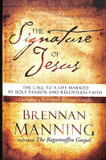 The Signature of Jesus: Living a Life of Holy Passion and Unreasonable Faith cover photo
