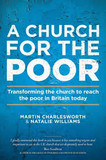 Church for the Poor [9780830772131]