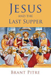 Jesus and the Last Supper cover photo