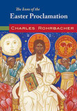 The Icons of the Easter Proclamation cover photo