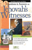 Jehovah's Witnesses 5pk cover photo