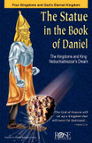 Statue in the Book of Daniel 10pk: The Four Kingdoms and God's Eternal Kingdom cover photo