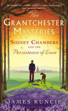 Sidney Chambers and The Persistence of Love [9781408879023]