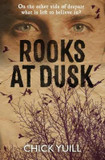 Rooks at Dusk: On the Other Side of Despair, What is Left to Believe in? cover photo