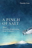 A Pinch of Salt: More Everyday Expressions from Scripture