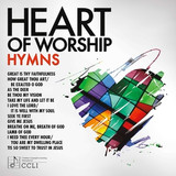 Heart of Worship - Hymns