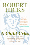 A Child Cries cover photo
