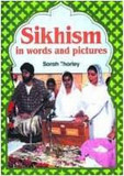 Sikhism in Words and Pictures cover photo