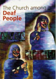 The Church Among Deaf People cover photo